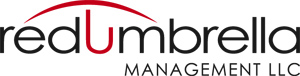 Red Umbrella Management – Northern Virginia Property Management